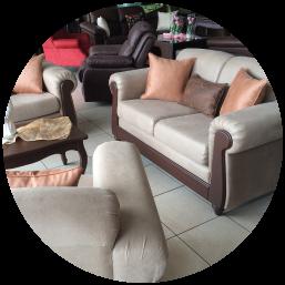 sofas5_home