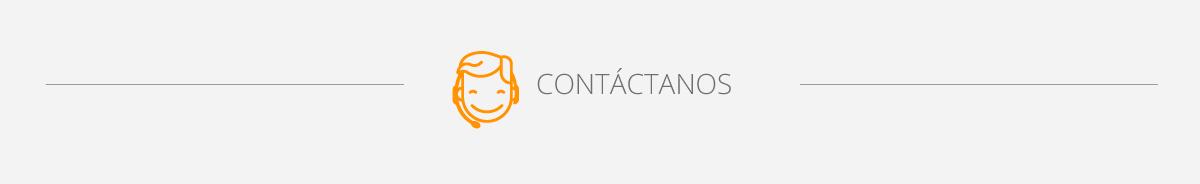 contactanosleivaweb