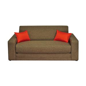 Sofa Cama Safiro