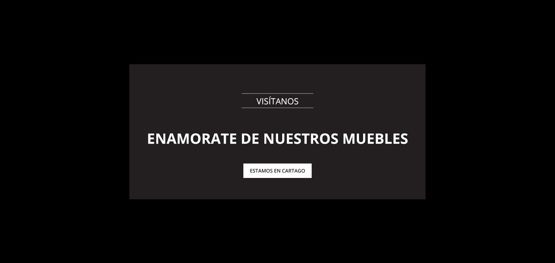 Muebles Leiva Nuestra Calidad Es La Mejor Garant A # Muebles Sarchi Guadalupe