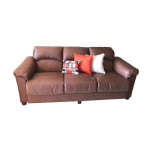 Sala-Confort