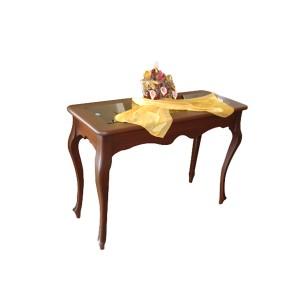mesa lateral nueva